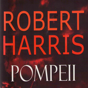 pompei robert harris