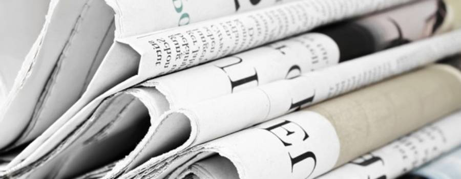 Corriere del Mezzogiorno