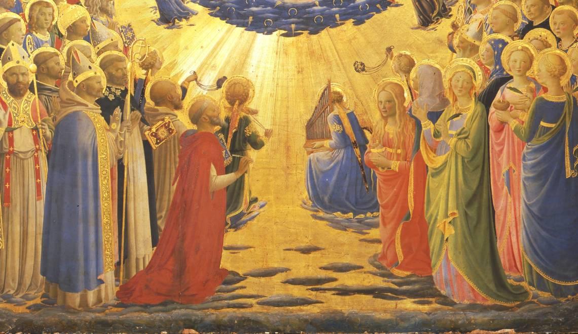 Regolamento per i santi patroni