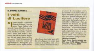 1angelo-quisalento-nov.08