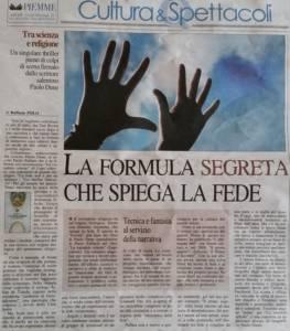Quotidiano di Lecce