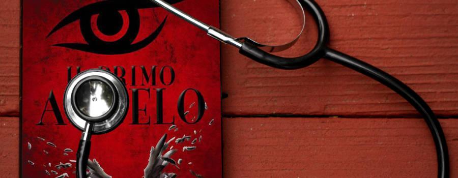 """""""Il Primo Angelo"""" – Spot Amatoriale"""