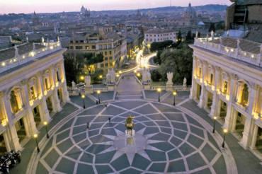 Il Quotidiano di Puglia