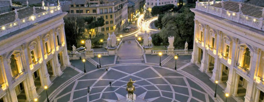 Il Quotidiano di Lecce