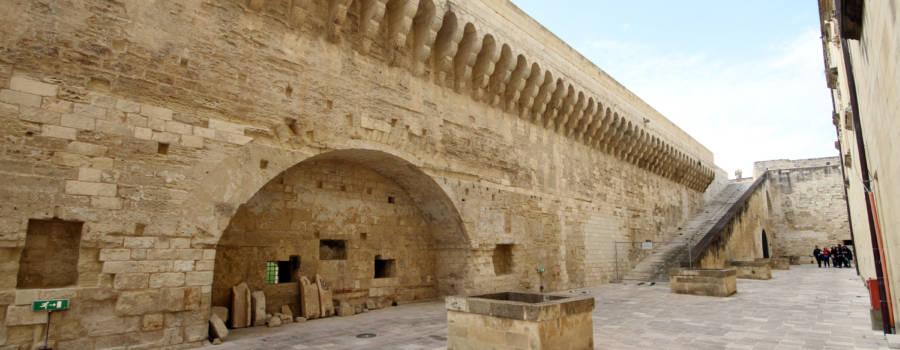 Quotidiano di Lecce – Gazzetta del Mezzogiorno
