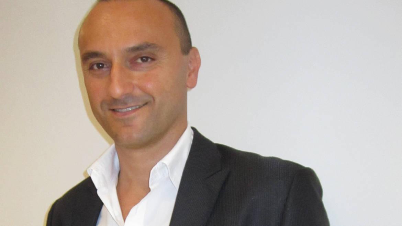 "Emanuele Properzi – ""Scrittore Vincente"""