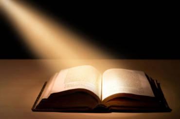Errori Evangelici: magistero