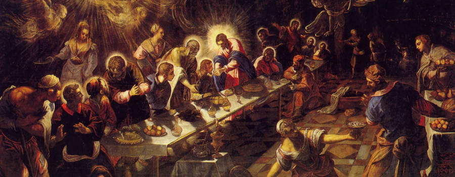 Esoterismo Evangelico