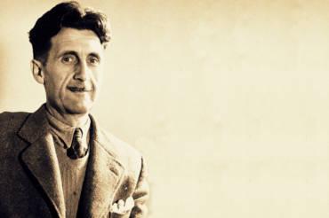 """1984"" di George Orwell"