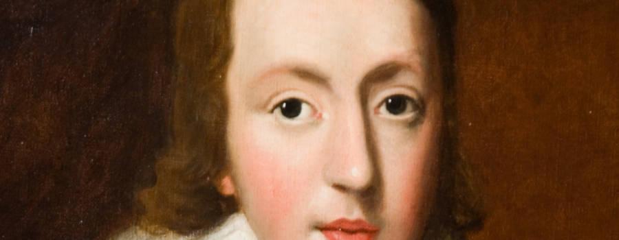 """Il paradiso perduto"" di John Milton"