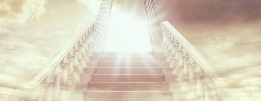 La meccanica dei miracoli/1