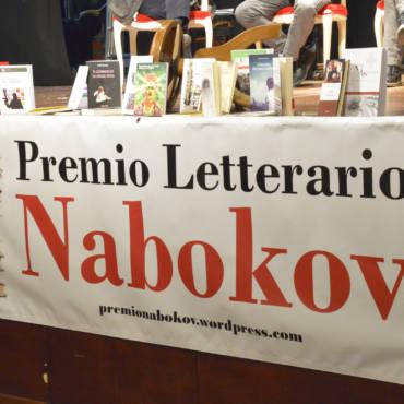 Premio Nabokov