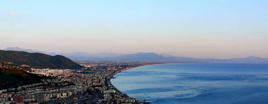 Quotidiano di Lecce – Il Tempo