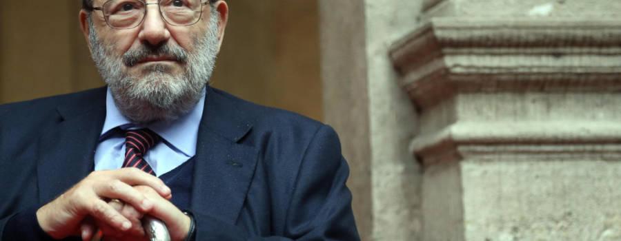 """""""Il pendolo di Focault"""" di Umberto Eco"""