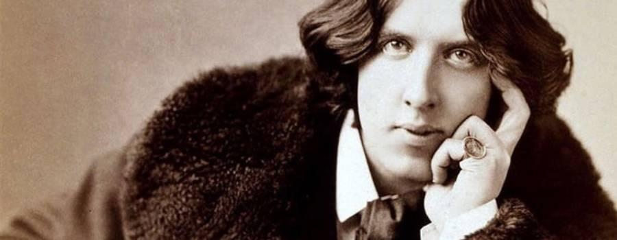 """""""Il ritratto di Dorian Gray"""" di Oscar Wilde"""
