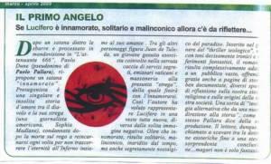 1angelo-picchio marzo-aprile 09