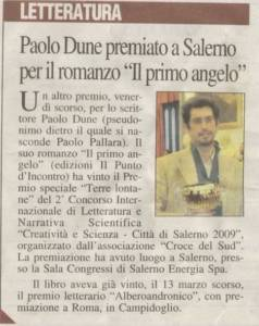 1angelo-quotidiano-salerno 31.5.09