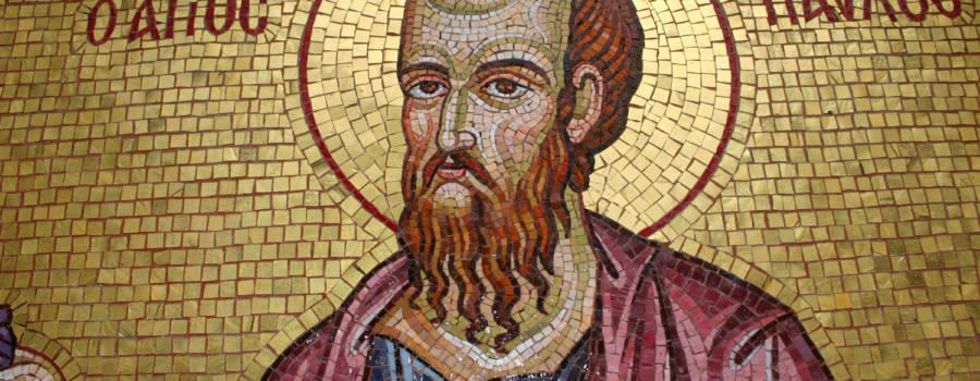 Storicità Evangelica
