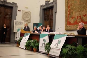 """Premio """"AlberoAndronico"""""""
