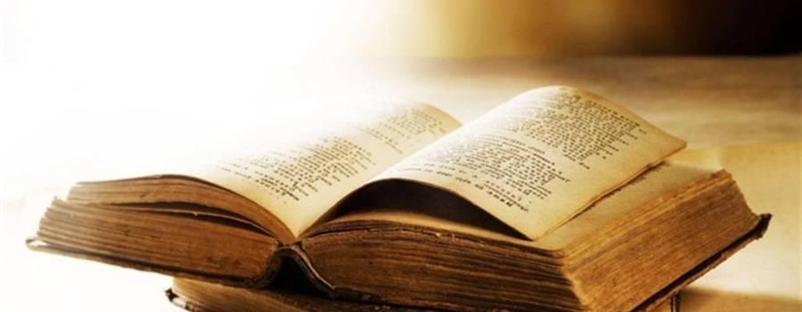 Errori Evangelici: passione